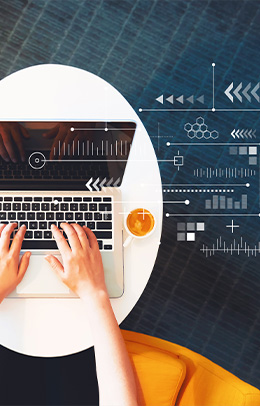 Digital for your business strategy